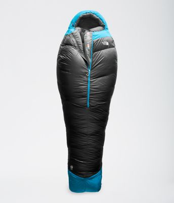 fd04d569 The North Face® | Free Shipping – No Minimum