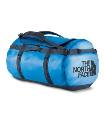 Base Camp Duffel—Xl Updated Design by The North Face