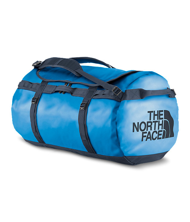 BASE CAMP DUFFEL—XL