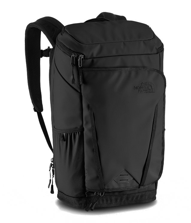 83251abf8 KABAN TRANSIT BACKPACK