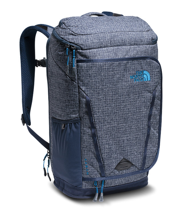 KABAN TRANSIT BACKPACK