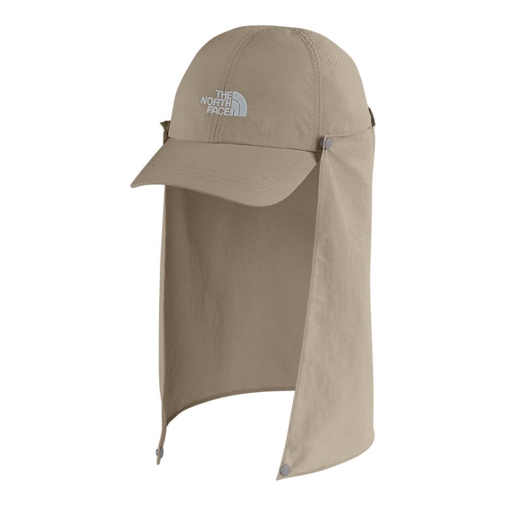 c4ce58135 SUN SHIELD BALL CAP