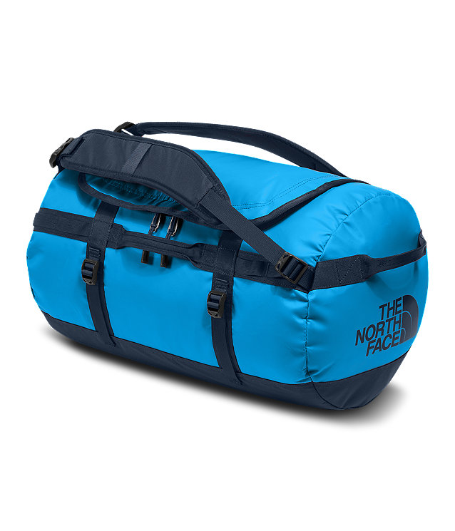 BASE CAMP DUFFEL—SMALL