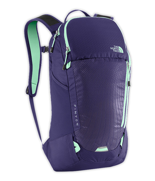 WOMEN'S PINYON BACKPACK | United States
