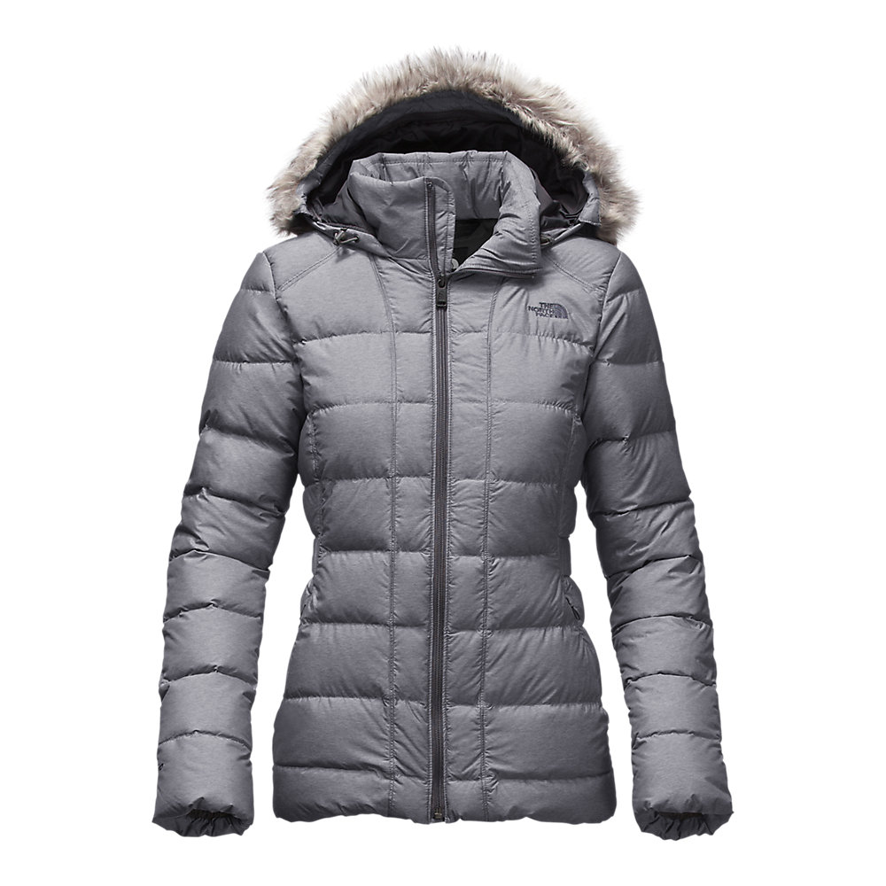 1c487f2f58 WOMEN S GOTHAM DOWN JACKET