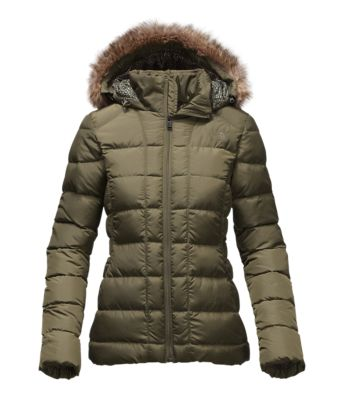 WOMEN'S L6 DOWN JACKET | United States