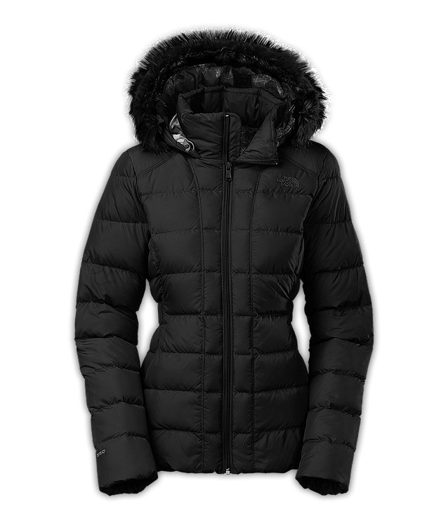 WOMEN'S GOTHAM DOWN JACKET | United States