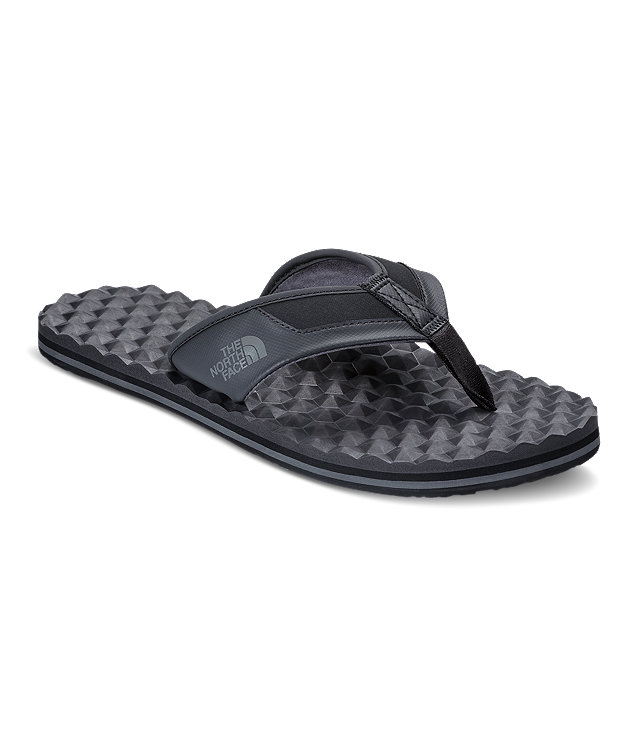 MEN'S BASE CAMP PLUS FLIP-FLOPS