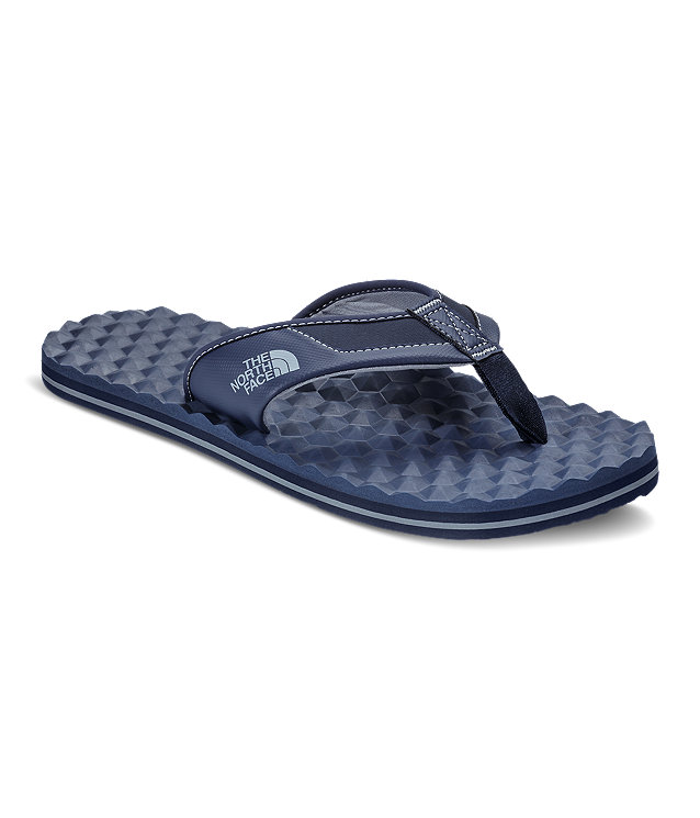 MEN'S BASE CAMP PLUS FLIP-FLOP