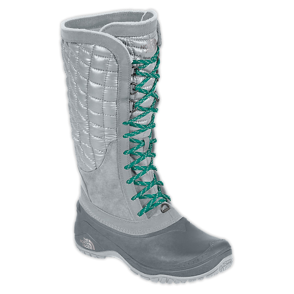 a4a92e7d5 WOMEN'S THERMOBALL™ UTILITY BOOTS