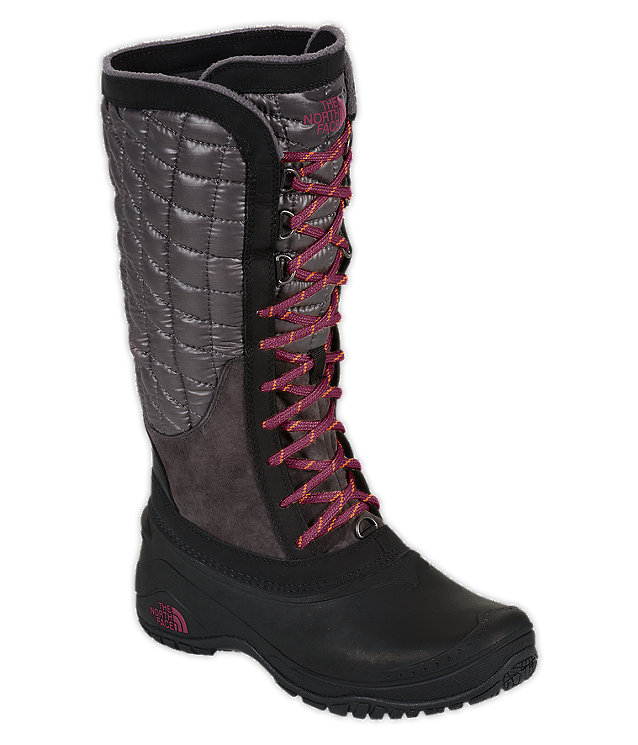 BOTTES UTILITAIRES THERMOBALL™ POUR FEMMES