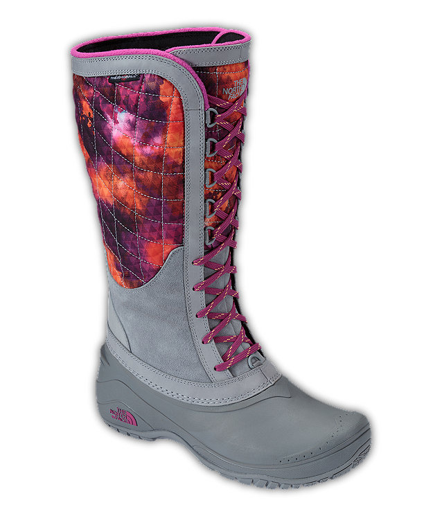 women s thermoball utility boots united states
