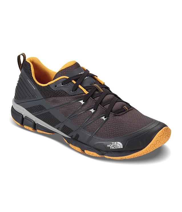 MEN'S LITEWAVE AMPERE TRAINER