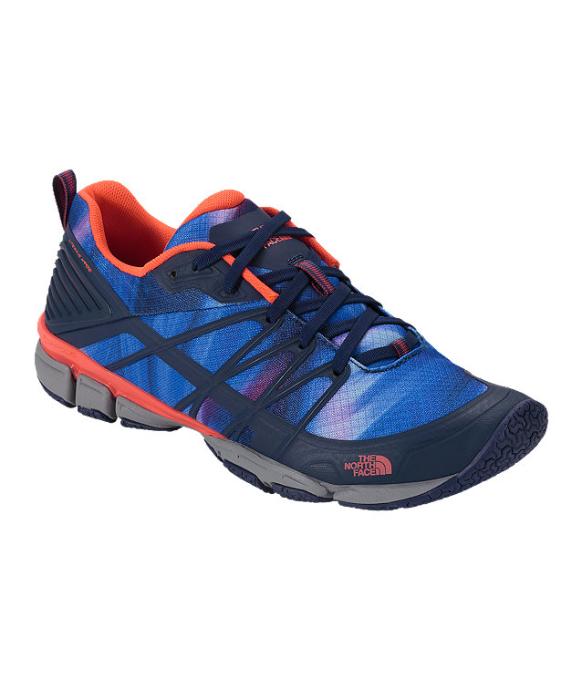 WOMEN'S LITEWAVE AMPERE TRAINER