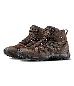 723f3e94537 Shop Men's Hiking Boots & Shoes | Free Shipping | The North Face