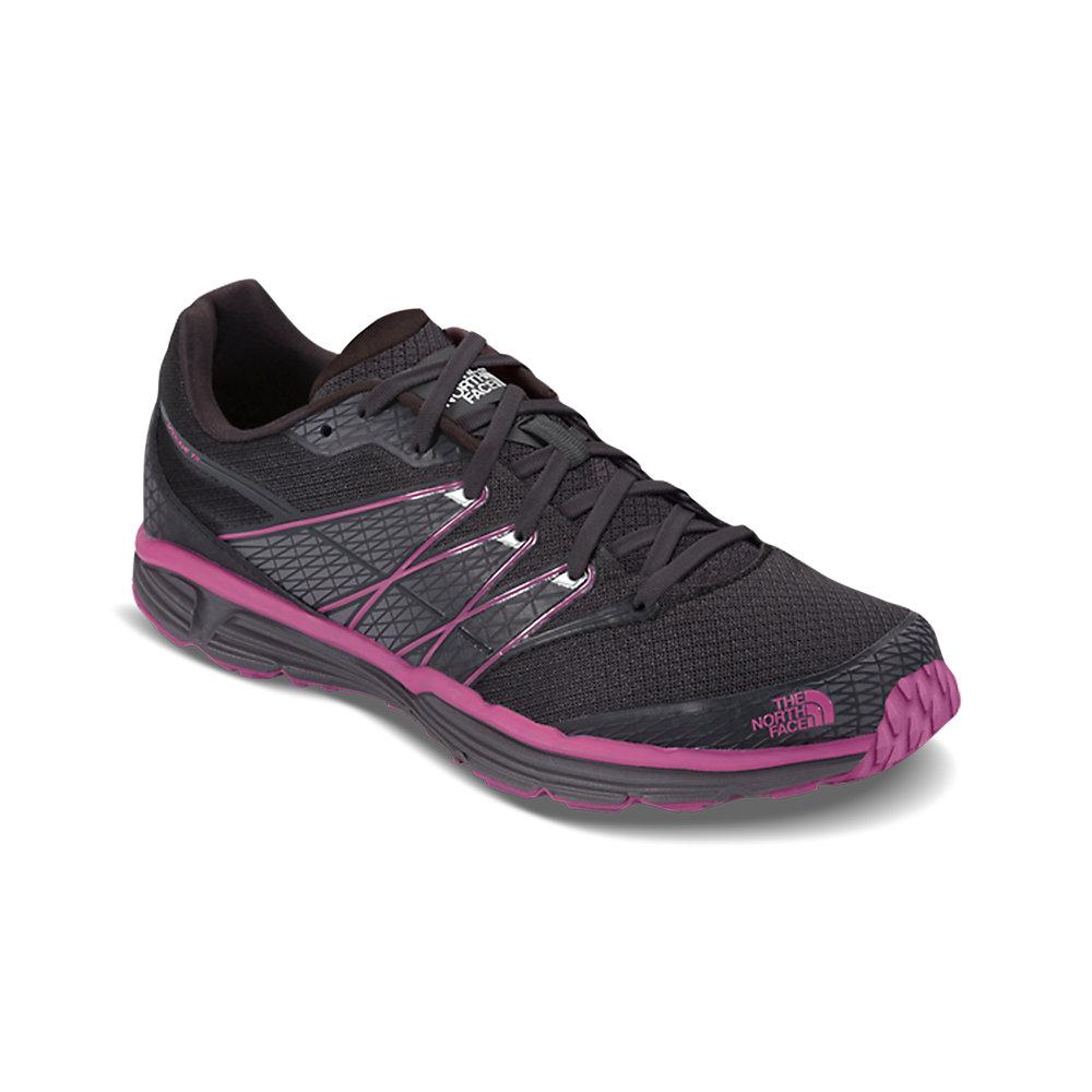 Nike In-Season TR 4 Women's Training Shoe SP15 Womens Pink