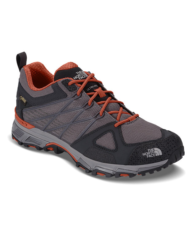 MEN'S ULTRA HIKE II GORE-TEX®