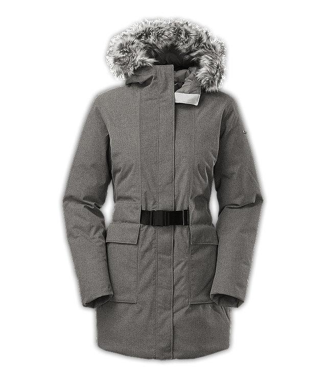 Women S Flight Jacket
