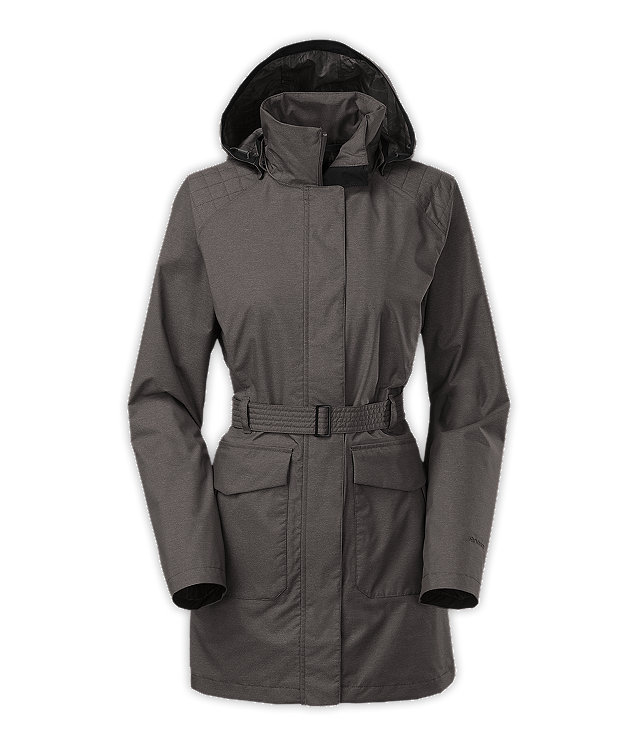 WOMEN'S ELSEY PARKA | United States
