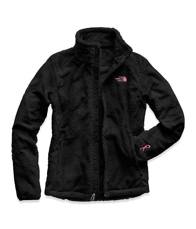 d752f1762 WOMEN'S PINK RIBBON OSITO 2 JACKET