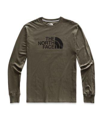 256632c24 Training   Workout Clothes for Men