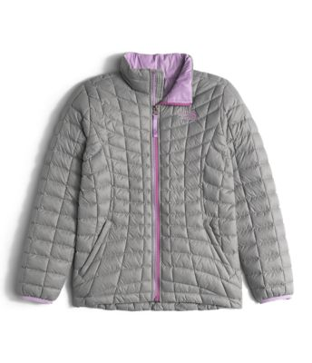 2c4e55f24 Grey North Face Jacket Photo Album - All about Fashions