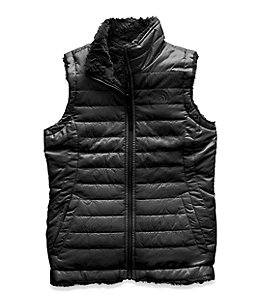 335938decac3 Girls  The North Face Sale