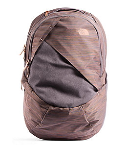 eb54b1242b Shop Women s Backpacks   Daypacks