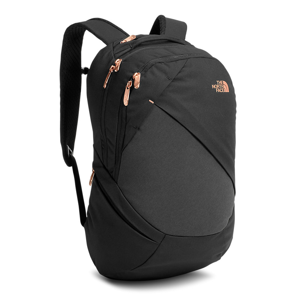 fb49c8b745 WOMEN'S ISABELLA BACKPACK | United States