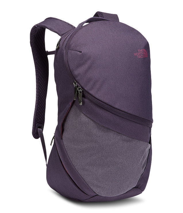 11be51d6c WOMEN'S AURORA BACKPACK