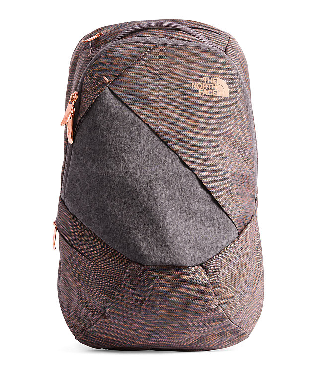WOMEN S ELECTRA BACKPACK  0a04cc7518832