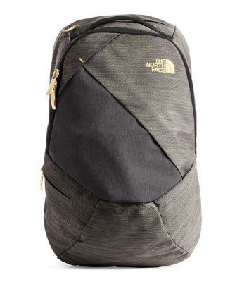 6c7051cc2438 WOMEN S ELECTRA BACKPACK