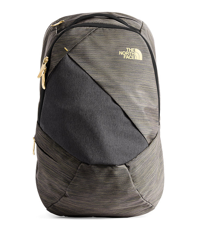 6131fecf0ab3e1 WOMEN'S ELECTRA BACKPACK | United States