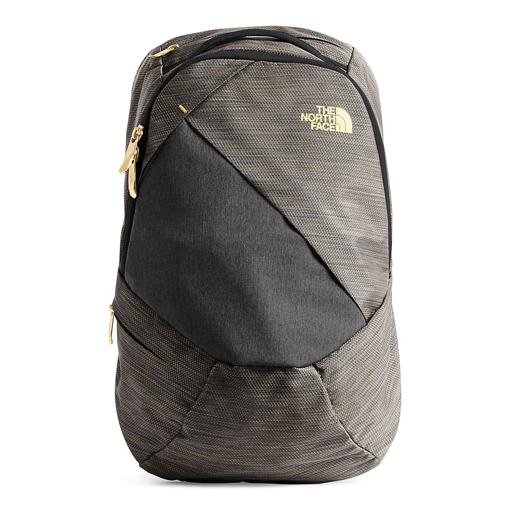 ddf27289c41e WOMEN S ELECTRA BACKPACK