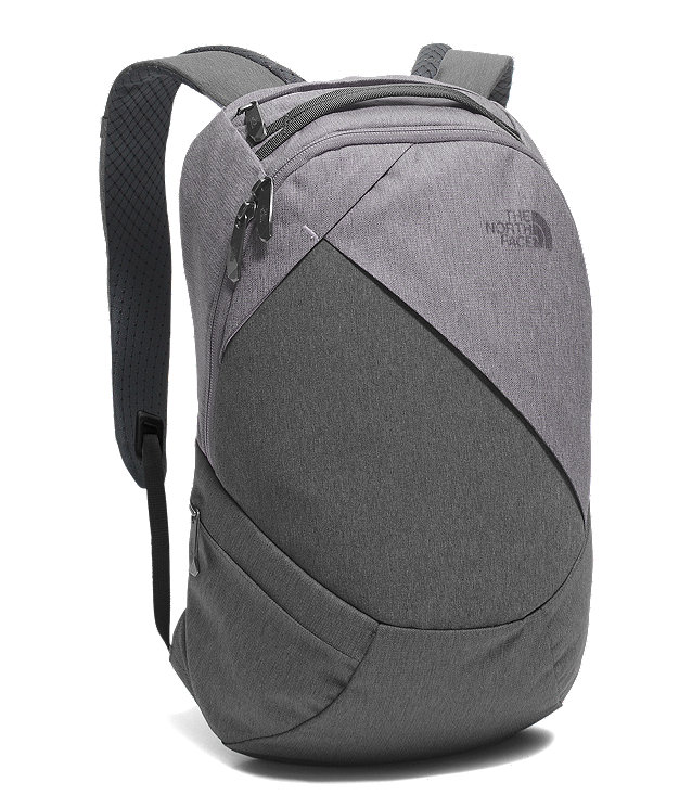 WOMEN'S ELECTRA BACKPACK