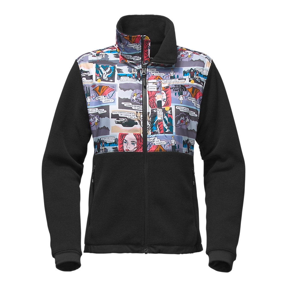girls u0027 the north face sale end of season clearance