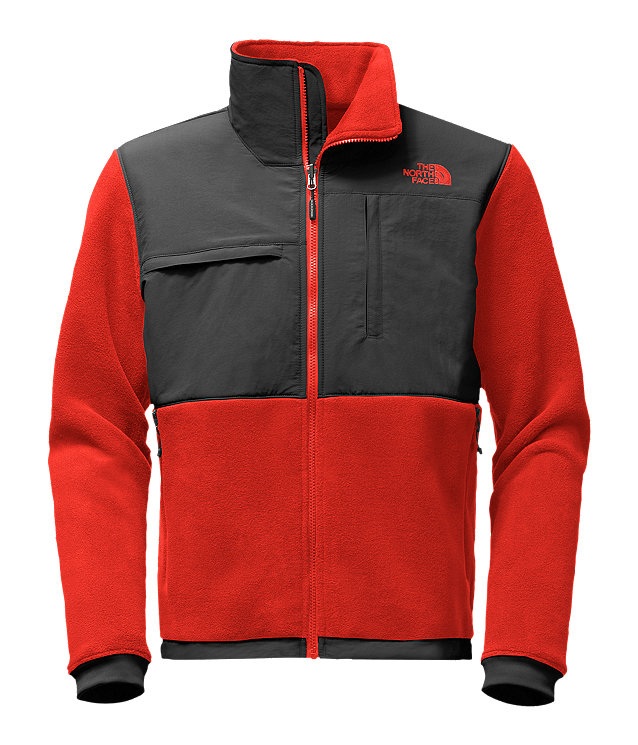 MEN'S DENALI 2 JACKET