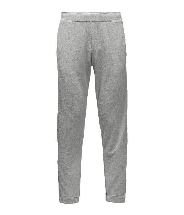 MEN'S WICKER EASTBAY PANT