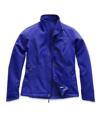 297d18e546ff WOMEN S APEX BIONIC 2 JACKET - UPDATED DESIGN
