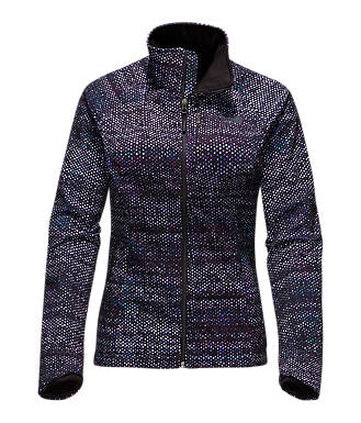 Shop Womens North Face Apex Jackets
