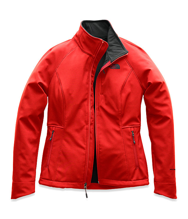 WOMEN S APEX BIONIC 2 JACKET - UPDATED DESIGN   United States ec0fa7c60b0f