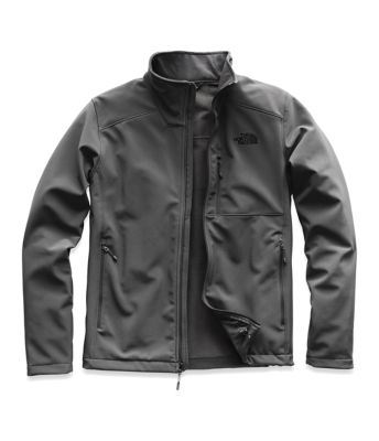 2ca892b4a Men's 1996 Retro Nuptse Jacket | United States