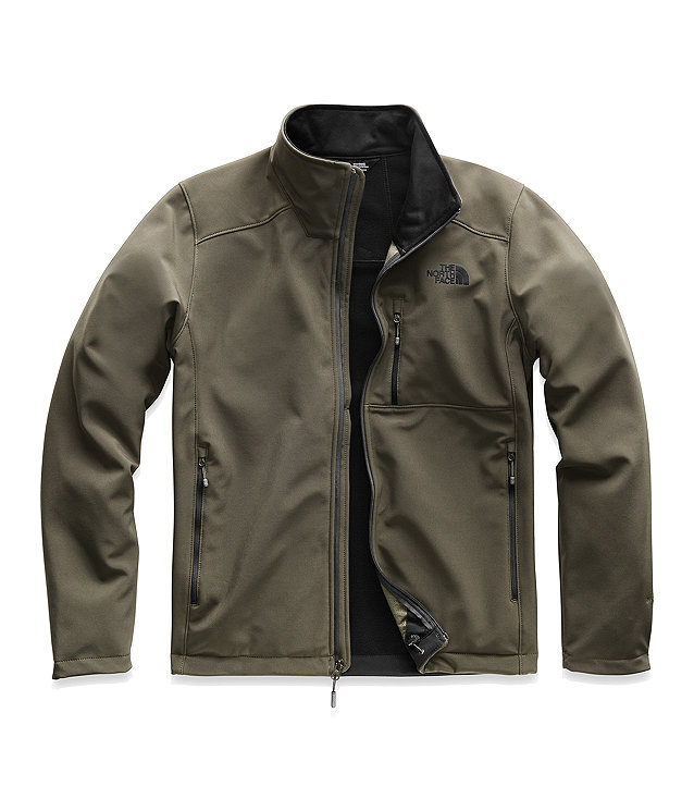 bccb387058 MEN S APEX BIONIC 2 JACKET - UPDATED DESIGN