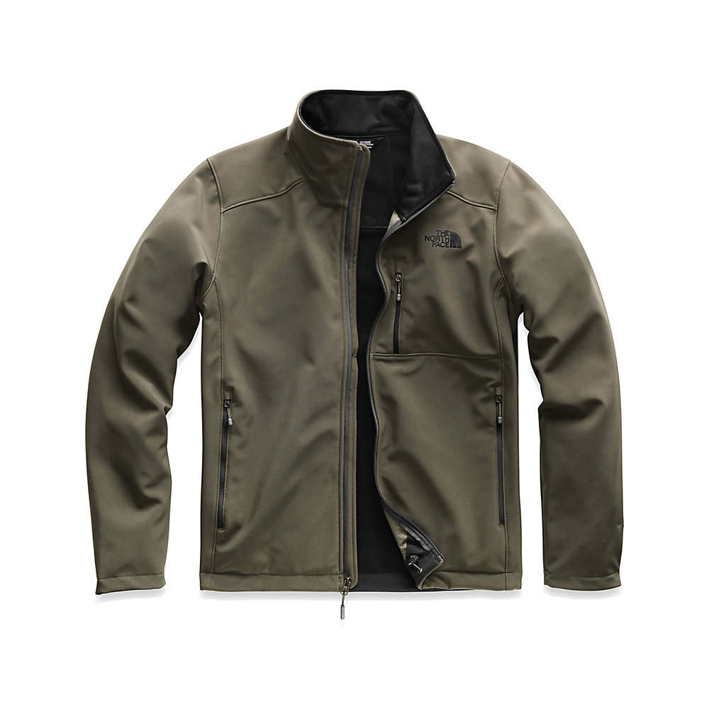 fd634f8d12c93 MEN S APEX BIONIC 2 JACKET - UPDATED DESIGN