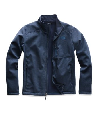 652629d8e7da Shop Rain Jackets for Men   Waterproof Jackets