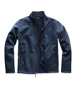 1aafe4ac6f928 Men s Big and Tall Outerwear   Jackets