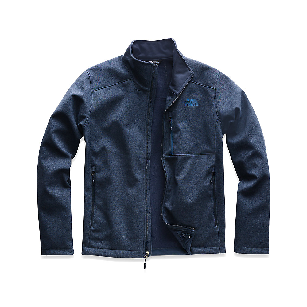 6d48a3d0d44f MEN S APEX BIONIC 2 JACKET - UPDATED DESIGN