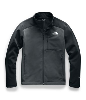 a9c1d1917 MEN'S APEX BIONIC 2 JACKET - UPDATED DESIGN | United States
