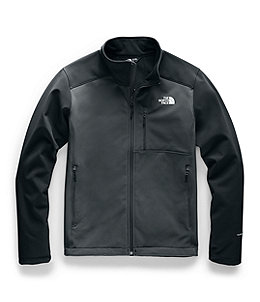 2f11b9628 MEN'S APEX BIONIC 2 JACKET - UPDATED DESIGN