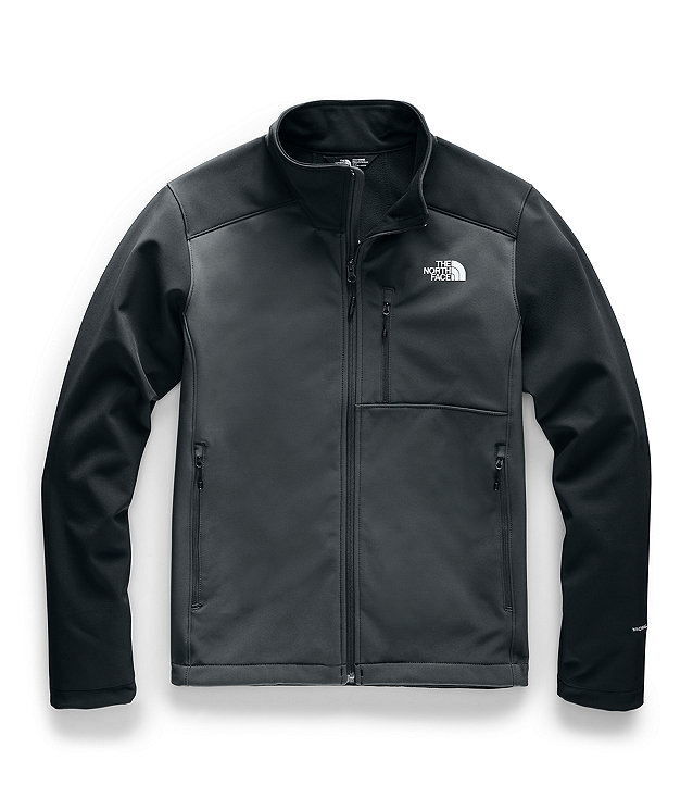 04eee6c2d MEN'S APEX BIONIC 2 JACKET - UPDATED DESIGN